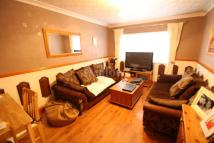 Flat for sale in St. Fagans Rise...