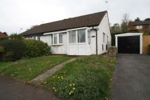 2 bedroom Bungalow for sale in Tangmere Drive...