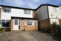 4 bedroom Detached property for sale in Rhiw'r Dar , Taffs Wells...