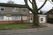 Flat for sale in Fern Place, Fairwater...