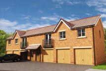 property for sale in Usk Grove