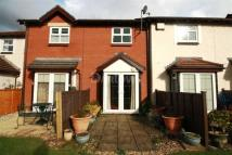 2 bedroom Terraced property in Cwrt Glas, Ty Glas Road...