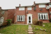 End of Terrace house for sale in Glyn Eiddew, Pentwyn...