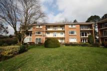 2 bedroom Flat in Cranford, Brooklea Park...