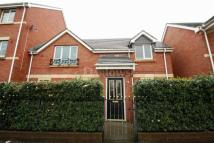 property for sale in Caerphilly Road, Heath, Cardiff