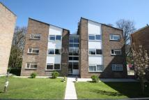 2 bed Flat in Woodside Court, Lisvane...
