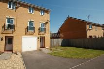 End of Terrace property in Armoury Drive, Heath...
