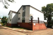 Maisonette for sale in Cwrt Cefn, Lisvane...