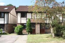 2 bed semi detached home in Heathbrook, Llanishen...