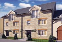 property for sale in The Mayfair, Cyfartha Mews, Merthyr Tydfil