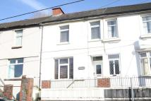 2 bed Terraced home in Oaklands, Merthyr Vale