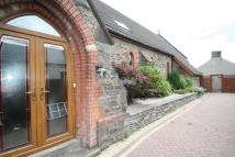 property for sale in Church House, Trelewis