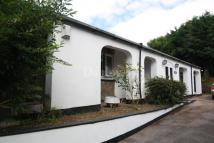 5 bedroom Detached house for sale in Hafod