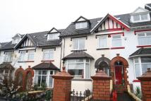 5 bedroom Terraced home for sale in West Grove...