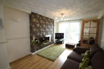 3 bedroom Terraced property in Mount Pleasant Street...