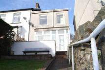 Pleasant Terraced property for sale