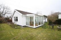 3 bed Bungalow for sale in Glynderus Close