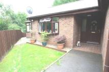 3 bed Bungalow for sale in River Walk,  Aberfan