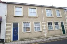 Terraced house in House