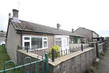 1 bedroom Bungalow for sale in Rowan Place, Rhymney
