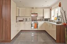 4 bed new property in The Pembroke...