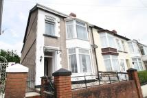 3 bedroom End of Terrace house for sale in Oaklands Terrace...
