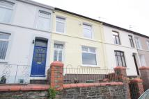 3 bedroom Terraced house in Fernleigh Terrace...