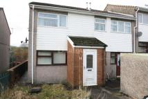 Glan-y-Nant Flat for sale