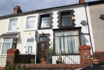 Terraced home for sale in Oaklands Terrace...