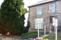 2 bedroom Detached home in Farm Road, Pontlottyn