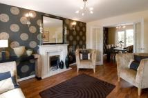 4 bed new home in The Worcester...