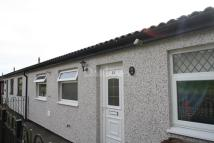 Terraced Bungalow for sale in Tan Y Bryn, Rhymney