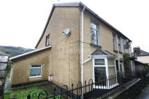 4 bed semi detached property for sale in Westbourne House...