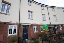 4 bedroom Terraced property for sale in Woodland Walk...