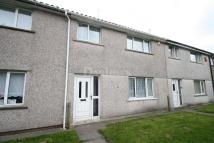 3 bed Terraced property for sale in Willow Road...
