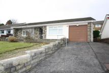 3 bedroom Detached house in Gwaunfarren Close...