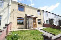 3 bedroom Terraced house for sale in Wellington Way...