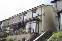 4 bedroom semi detached house for sale in Bronheulog Terrace...