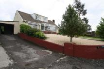4 bedroom Detached property for sale in Maerdy Crossing...