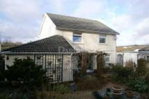 3 bedroom Detached house for sale in Tramway, Hirwaun