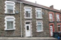 3 bed Terraced house for sale in Pritchard Street