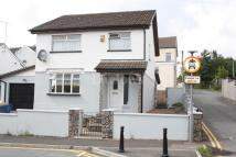 3 bed Detached house for sale in Ty-coed-cae, High Street...
