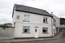 Windsor Road Detached house for sale