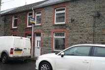 3 bed Terraced home for sale in Mount Pleasant...