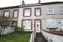 4 bed Terraced home for sale in Angus Street, Aberfan