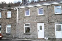 3 bedroom Terraced house for sale in Cardiff Road...