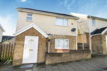 Upper High Street Detached house for sale