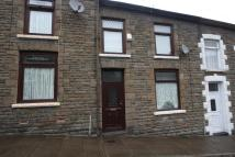 Terraced house to rent in Co-Operative Street