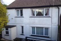 3 bedroom semi detached home to rent in Birch Grove
