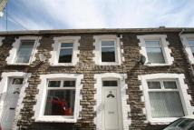 2 bedroom Terraced home in Glandwr Street